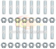 300573-1-KIT_trail-gear_super-metal-spindle-stud-kit