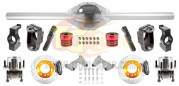 300613-KIT_rock-assault-9-front-roller-kit