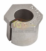 300619-KIT_trail-gear_rock-assault_d60-camper-caster-bushing
