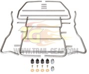 300721-KIT_trail-gear_tacoma-flatbed-kit