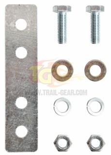 300737-1-KIT_trail-gear_brake-proportioning-valve-relocation-kit_600