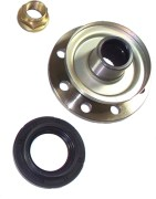 Pinion Flanges & Pinion Seals
