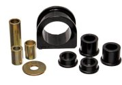 Rack Bushings