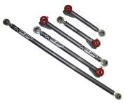 96450 4runner link kit