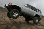 4runner / Pickup / Hilux 86-95