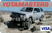 yotamasters_credit_card