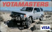 yotamasters_credit_card