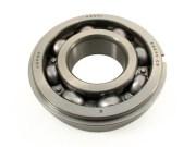 bearing_rf1a_input640