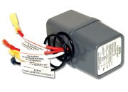 pressure_switch_with_relay_big