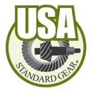 USA Standard Setup Kits