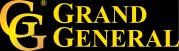 GrandGeneralLogo