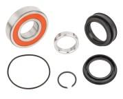 Rear Axle Service Parts