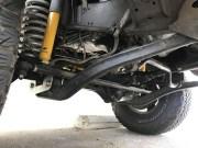 fj80-steering-kit-back