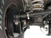 fj80-steering-kit-tre-passenger