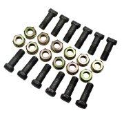 tlc ring gear bolts