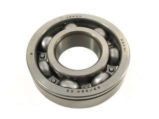 RF1A counter bearing