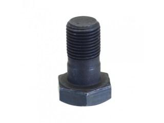 ring_gear_bolt_M11