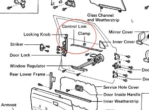 Finding Parts for a 1994 Toyota Pickup  YotaTech Forums