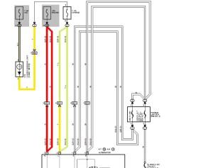 alternator wiring  YotaTech Forums
