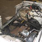 1989 Toyota Pickup 2jz Single Turbo Swap Yotatech Forums