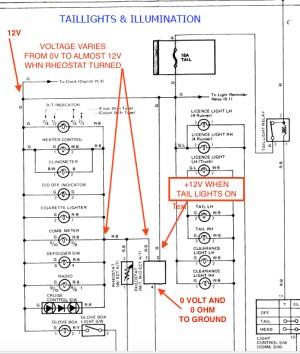 RAD4Runner's 1986 4Runner dlx Buildup  Page 29  YotaTech Forums