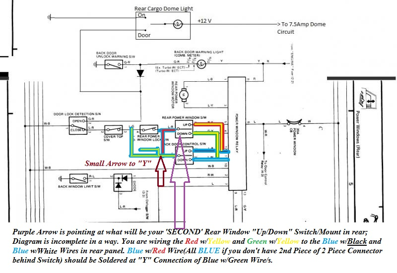 164331d1501528238 chefyota4x4s 1987 4runner build up thread zzzzzzzzzreardomelightmod4 copy?resize\=665%2C458\&ssl\=1 andco actuator wiring diagram on andco download wirning diagrams  at reclaimingppi.co