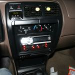 All The Mods That Can Be Done To A 3rd Gen 4runner Contest Who Knows The Most Yotatech Forums