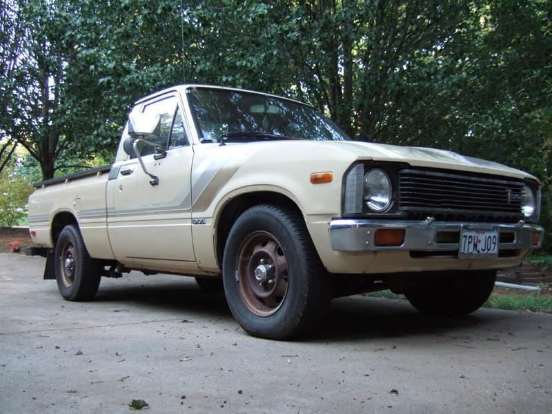 1981 Chevy Motor 302