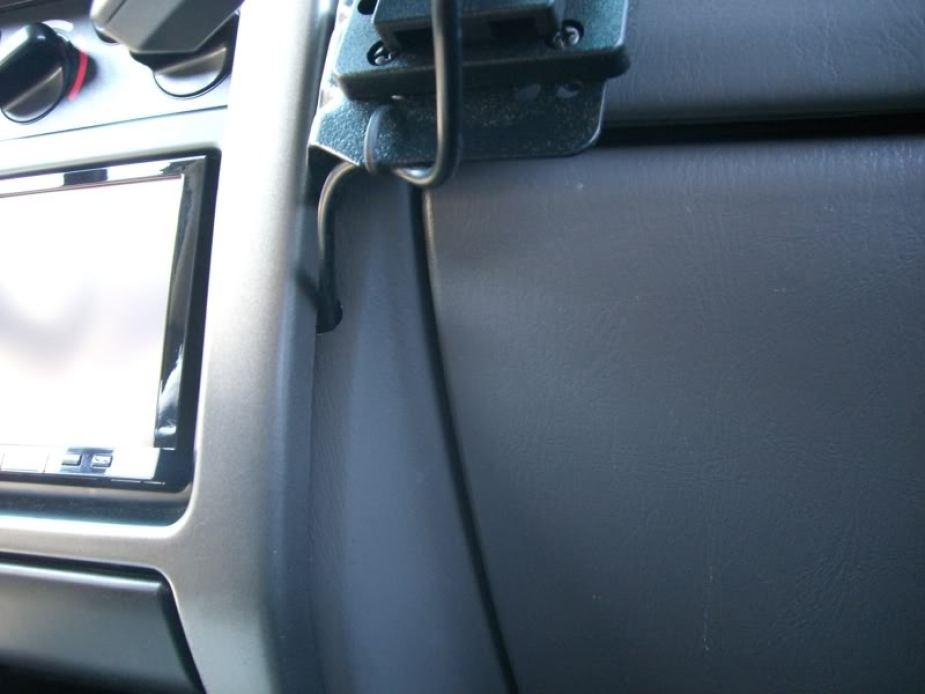 Toyota - GPS