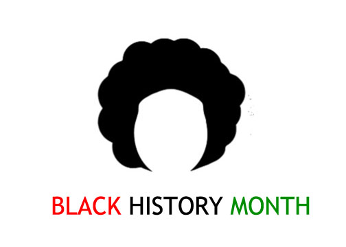 New Music to Peep: Black History Month Edition