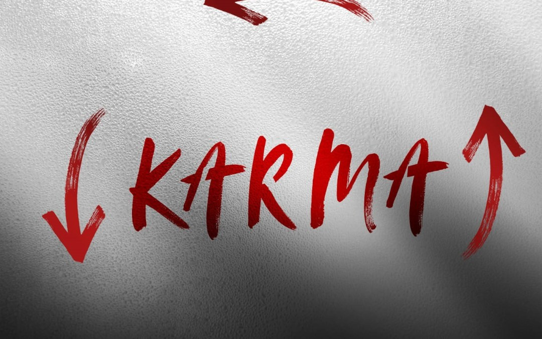 "Find Self-Redemption with Queen Naija's ""Karma"""