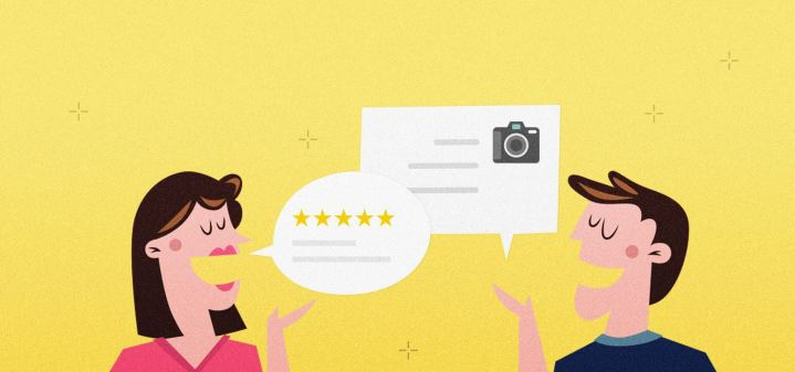Word of Mouth Marketing: Building a Strategy That Really Works