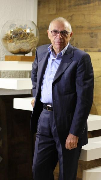 Giovanni Colombari
