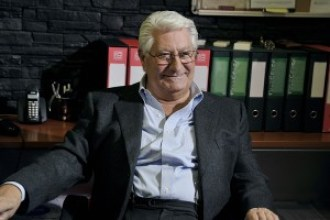 Gian Carlo Ciccone Mimer