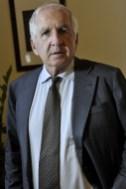 Carlo Boursier Niutta