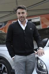 Alessandro Presutti
