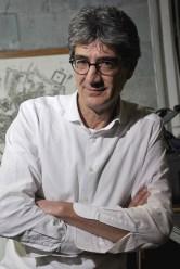 Luca Porfidia