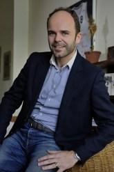 Riccardo Berni Sovrana Pulizie