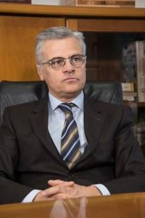 Carmine Punzi