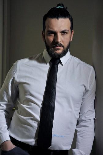 Gabriele Maltinti