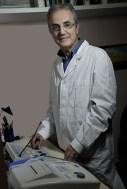 Gilberto Ballerini