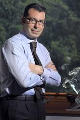 Dottor Francesco Raffelini