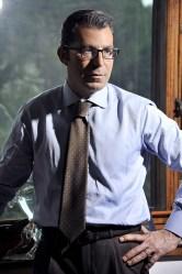 Dottor Francesco Raffelini - chirurgo