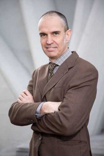 Stefano Calderoli