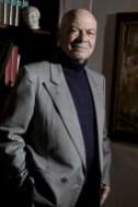 Giampaolo Teofoli