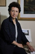 Elisabetta Elio