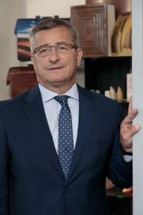 Salvatore Monieri