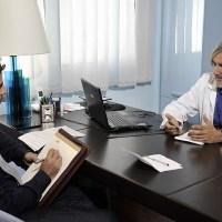 [:it]Dott. Carmine Ciccarini: «Così è possibile contrastare maculopatie a malattie rare dell'occhio»[:]
