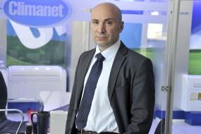 Luciano Di Franco