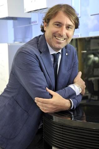Nicola Di Franco